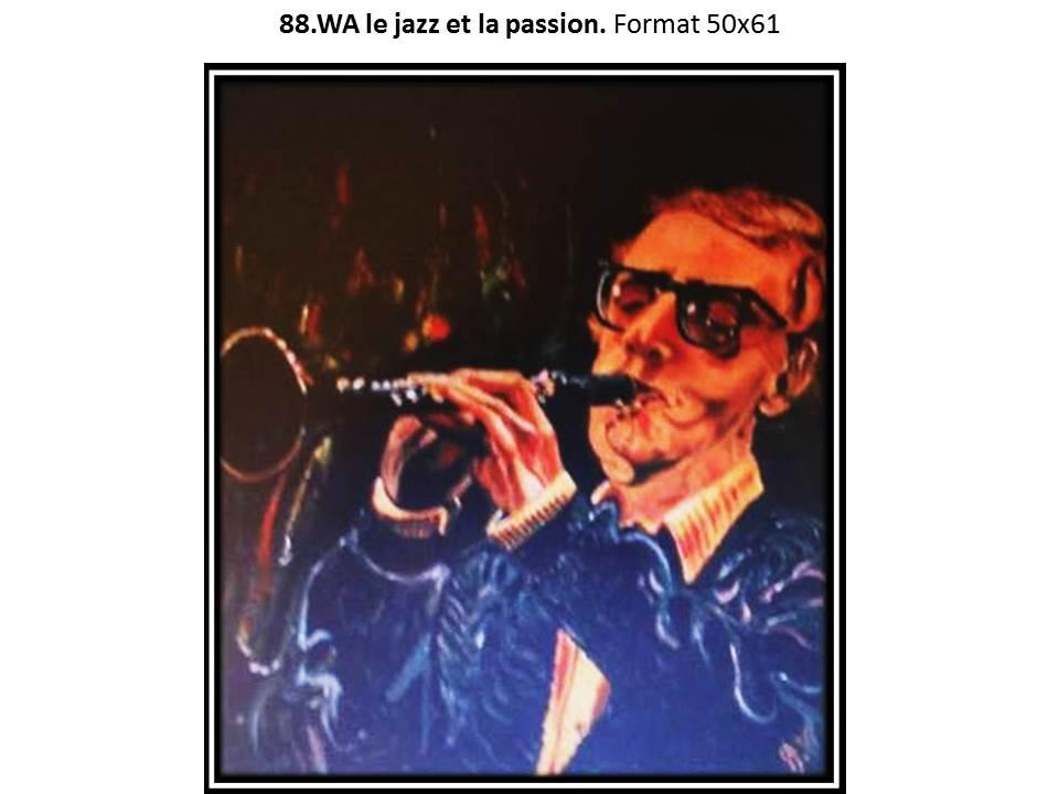 88 wa le jazz et la passion 1